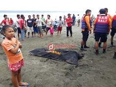 Cuaca Buruk, Nelayan Air Kuning Tenggelam - http://denpostnews.com/2017/07/25/cuaca-buruk-nelayan-air-kuning-tenggelam/