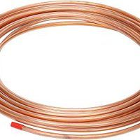 How To Solder Copper Wire | How To Solder Copper Wire Metalsmithing Pinterest Biser And