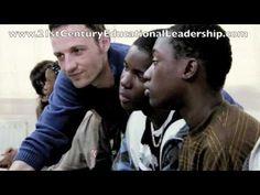Filmpje van ongeveer 5 minuten dat mooi de verschillen weergeeft tussen het onderwijs van de 20ste eeuw en het onderwijs van de 21ste eeuw.