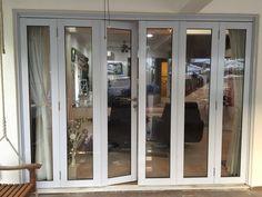 Aluminium Doors Grille Louver Screen and Window - Doctor Doors Interior Design & Multi-Functional Window - Doctor Doors Interior Design | Rooms ...