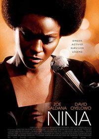 Nina 2016 Watch Online Free