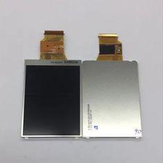 Sony DSC-WX50 WX100 WX200 WX220 A58 A68 Display Sony Lcd, Usb Flash Drive, China, Display, Floor Space, Billboard, Porcelain, Usb Drive