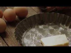 Video: Paljon melua mansikoista | Jotain maukasta