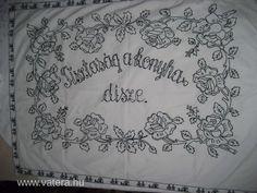 Hungary, Bed Pillows, Fall, Vintage, Tricot, Pillows, Autumn, Fall Season, Vintage Comics