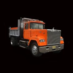 Used Trucks? Buy IT or Sell IT. IT STAYS LISTED-UNTIL IT SELLS IRONMARTONLINE.com Dumps . Tractors . Antique Mack Dump Truck, Mack Trucks, Dump Trucks, Heavy Equipment For Sale, Heavy Construction Equipment, Used Trucks, Trucks For Sale, Tractors, Restoration