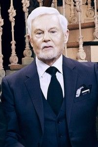 """Another pin for my main man, Derek Jacobi.  Aside from the other pins, I've also seen him in """"God Only Knows"""" 2000, """"Macbeth"""" at the National, """"The Tempest"""" Sheffield AND London 2002, """"Voyage Round My Father"""" 2006, and """"The Hollow Crown"""" at the RSC with Donald Sinden, Ian Richardson and Diana Rigg."""