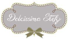 Dolcissima Stefy