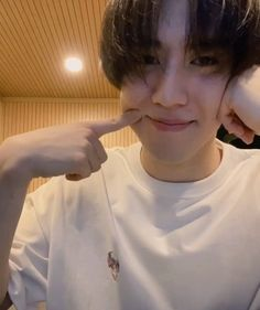 Got7 Yugyeom, Twitter, Things To Think About, Insight, Parenting, Shit Happens, Childcare, Natural Parenting