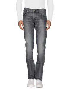 Look sexy with this  DONDUP Denim pants - http://www.fashionshop.net.au/shop/yoox/dondup-denim-pants-73/ #42600788, #ButtonClosing, #ColoredWash, #DenimPants, #DONDUP, #FadedEffect, #FrontClosure, #Item, #Logo, #MidRise, #Multipockets, #SolidColor, #StraightLeg, #Yoox #fashion #fashionshop
