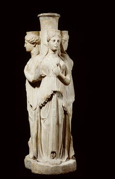 Hecate's Feast (Ancient Greece)