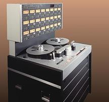 Since its founding 60 years ago, Studer has a long history of building high-performance, precision recorders Recording Equipment, Audio Equipment, School Equipment, Recording Studio Home, Home Studio Music, Recorder Music, Tape Recorder, Studio Gear, Audio Sound