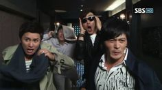Crazy For Kdrama: A Gentleman's Dignity Review (SPOILERS)