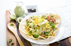 Celebrate Cinco de Mayo with 10 favorite Blendtec recipes for Mexican food and drinks! #Blendtec #recipes #cincodemayo #blenderrecipes