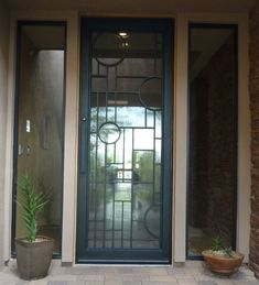 Find this Pin and more on security by Marah Edelen. & metal stainless steel sliding doors interior room ider with PVD ...