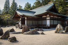 koyasan, japan, kii mountains, world heritage, pilgrimage routes, kansai