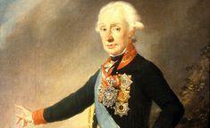 Великие булгары Московии: Суворов