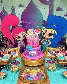 #CoolCornerBistro birthday parties !!!  #gulfstream #gulfstreampark #hallandale #hallandalebeach #party