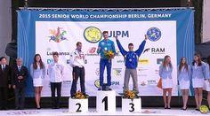 Українці здобувають «золото» та «бронзу» на чемпіонаті світу з сучасного п'ятиборства        #Україна #спорт #новини #Ukrainne #sport #news      http://noc-ukr.org/news/11047/#.VZpM7gSZ60U.twitter …