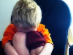 Sensory Integration activities to help kids with fear and anxiety