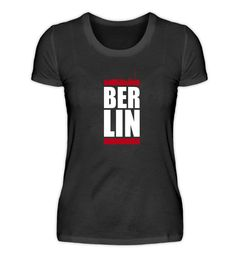 Berlin Skyline T-Shirt Berlin Skyline, Basic Shirts, Mens Tops, Fashion, Cotton, Women's, Moda, Fashion Styles, Fashion Illustrations