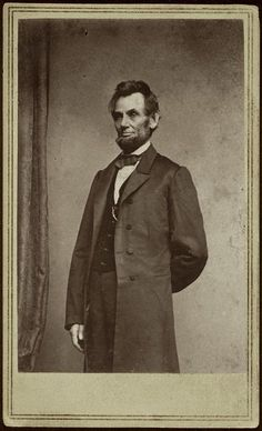 President during Civil War Union - Bing Images