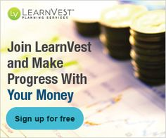 Email Sign Up Image Financial If you like my pins then you need to see this - https://www.youtube.com/watch?v=CnwRrtZwS6o