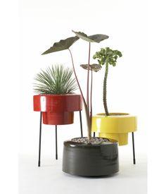 planter-pod-pad-outdoor-square.jpg 659×770 pixels