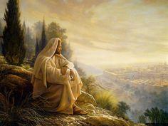 Jesus Christ Wallpaper High Res Stock Photos F #10520 Wallpaper ... *Non recipit...