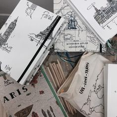 "RepostBy @evelynferrarese: ""Dear diary: Live  Love  Travel"" (via #InstaRepost @AppsKottage)"