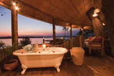 romantikus hálószobák rozsával - Google keresés