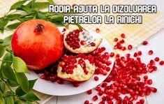 Apple, Vegetables, Fruit, Food, Apple Fruit, Essen, Vegetable Recipes, Meals, Yemek
