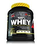 Grass Fed WHEY Protein ALPHA PRO 100% Whey NEW ITEM Alpha Pro Nutrition Sustained Assimilation Pro Rich in BCAA NO ASPARTAME 6 WHEY Sources No Soy No Egg No Wheat Grassfed Chocolate Shake