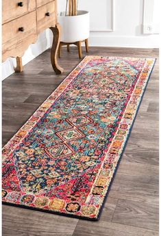 Rugs USA - Area Rugs in many styles including Contemporary, Braided, Outdoor and Flokati Shag rugs.Buy Rugs At America's Home Decorating SuperstoreArea Rugs Yellow Area Rugs, Orange Area Rug, Beige Area Rugs, Pink Rugs, Yellow Rug, Oriental Design, Oriental Pattern, Oriental Rug, Boho
