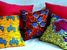 tante cath ... le blog ! Disponible ou sur commande sur www.tantecath.com
