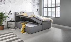 Leen Bakker Slaapkamer : Beste afbeeldingen van slaapkamer inrichten inrichting ideeën