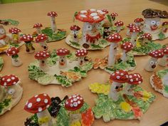 Pottery Classes, Clay, Ceramics Ideas, Kids, Children, Art Ideas, Boys, Boys, Big Kids