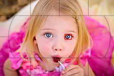AF-A modos: Ponto Único (nikon) Manual AF Ponto (canon) a câmera utiliza um ponto de foco selecionado.