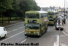 Image result for dublin fairview 1970s Dublin City, Busses, Dublin Ireland, Old Photos, 1970s, Irish, Nostalgia, Image, Old Pictures