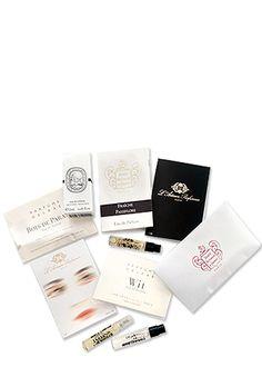 Open Table Restaurant gift card-NYC Fav Restaurants: Quality ...