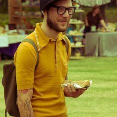 hipster hipster