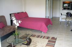 Condo vacation rental in Palm Beach from VRBO.com! #vacation #rental #travel #vrbo