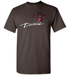 Dance Cheer
