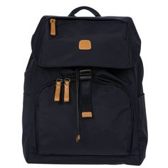 e961bfc65d81 X-Bag  X-Travel Excursion Backpack