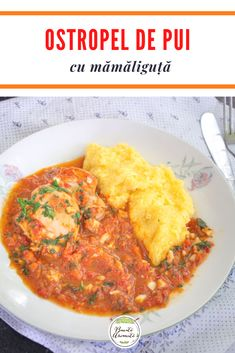 Foodies, Curry, Cooking, Ethnic Recipes, Beautiful, Chicken, Cook, Chef Recipes, Kitchen