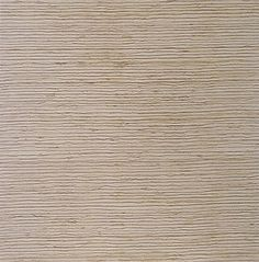 """Wall tile from PORCELANOSA more color choices ( Yakarta Wenge  , Yakarta Blanco)      Available Sizes: 8""""x12"""", 12""""x23"""", 12""""x35""""    about $13 per sqft"""