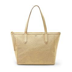 Sydney Shopper ZB5487 | ® I want this bag for work!