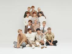 my baby my baby my babe: Photo Seventeen Woozi, Seventeen Debut, Carat Seventeen, Hip Hop, Choi Hansol, Won Woo, Joshua Hong, Seventeen Wallpapers, Group Photos
