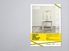 Sam Frith Graphic Design Portfolio 6 Sam Frith Graphic Design Portfolio