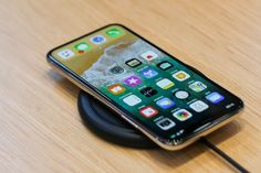The best deals on the iPhone X Google Pixel 2 Amazon Echo Plus and more