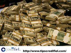 #credito #credifiel #imprevisto #pension #retiro CRÉDITO CREDIFIEL te dice. ¿Cómo empiezo a ahorrar mi dinero?  Fijate metas. Mantén un presupuesto. Es fácil comprometerse a metas de ahorro ambiciosas, pero si no cuentas con una forma de hacer un seguimiento de tus gastos, descubrirás que es muy difícil cumplirlas. http://www.credifiel.com.mx/